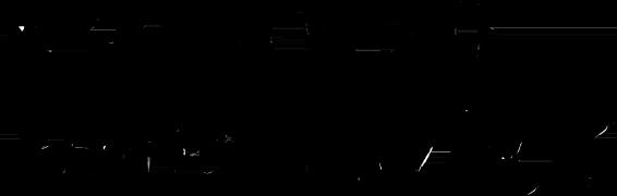 株式会社LIFEクリエイト代表取締役山口和宏